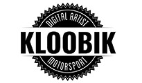 Kloobik Digital Art