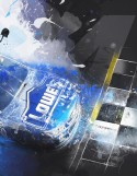 Nascar Sprint Cup - Jimmie Johnson